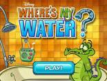 Wheres My Water?