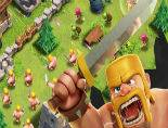 Clash of Clans базы тх