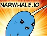 Narwhal io