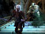 Neverwinter классы