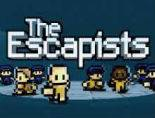 The escapists читы