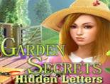 Garden Secrets: Hidden Objects Memory