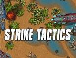 Strike Tactics