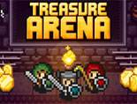 Treasurearena.com