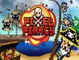 Pixel Piracy