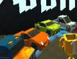 Roblox ultimate slide box racing