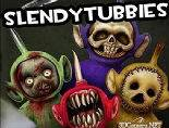 Slendytubbies
